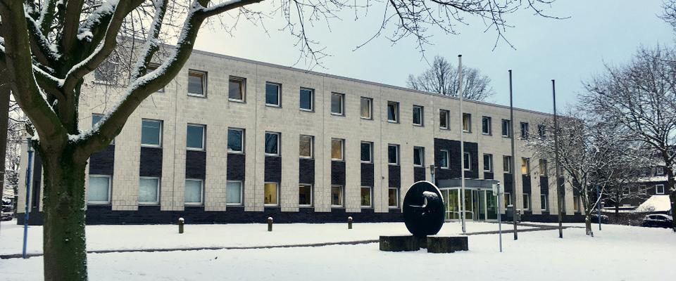 Amtsgericht Castrop Rauxel Startseite